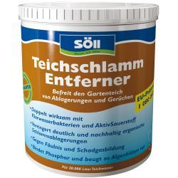 soell-teichschlammentferner_1kg_z1.jpg