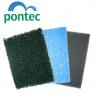 Pontec MultiClear 8000 (náhradní pěnovka - sada)