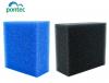 Pontec MultiClear Set 15000 (náhradní pěnovka) - 1ks