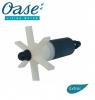 Oase/Pontec 2500 čerpadla (náhradní rotor)