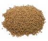 KOI colour krmivo pro KOI (1,2kg-3mm)