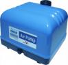 AquaForte V-30/Osaga MK-30 (membránový vzduchovací kompresor)