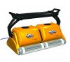 Dolphin 2x2 PRO GYRO (bazénový robotický vysavač pro veřejné bazény)
