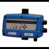 Zehnder Pumpen Speedmatic (frekvenční měnič pro čerpadla do výkonu 2,2 kW)